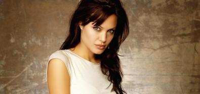 Angelina Jolie zagra u Luca Bessona