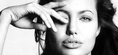 Angelina Jolie reżyserką kolejnego filmu Marvela?