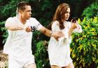 Brad Pitt i Angelina Jolie znowu razem na planie