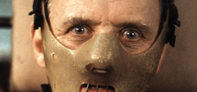 Anthony Hopkins radzi, jak być psychopatą