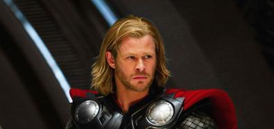 Chris Hemsworth zagra w filmie katastroficznym