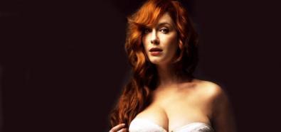 Słynne aktorki o swoich biustach. Co o nich mówią?