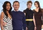 """""""Spectre"""" - zdjęcia do nowego Bonda opoóźnione z powodu...kradzieży"""