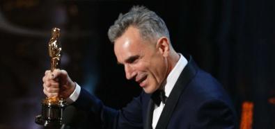 Ulubieńcy Oscarów ? aktorzy najczęściej nagradzani przez Akademię