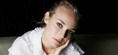 Diane Kruger ? Helena pochodzi z Niemiec