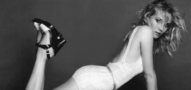 """Diane Kruger w """"Intruzie"""" na podstawie książki Stephenie Meyer"""