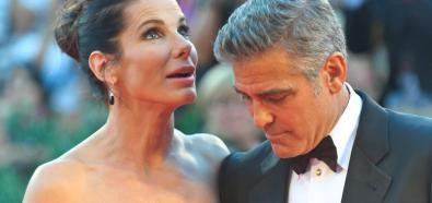 George Clooney otrzyma Złoty Glob za całokształt