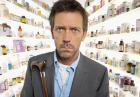 Hugh Laurie chce kręcić filmy