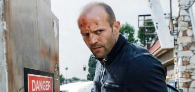 Jason Statham w remake'u