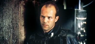 Jason Statham zagra Nicolasa Cage'a?