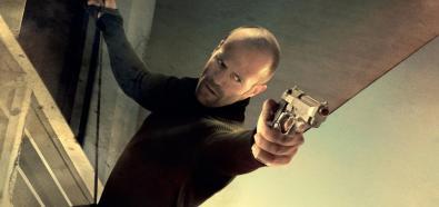 Jason Statham w kolejnym