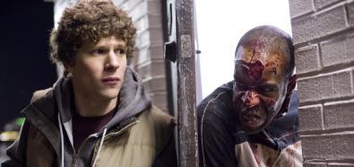 Jesse Eisenberg i Jeremy Irons z ważnymi rolami w nowym