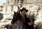 Kevin Costner powróci z trylogią westernów?