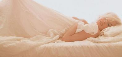 Marilyn Monroe ? nowy album ze zdjęciami za 1000 dolarów