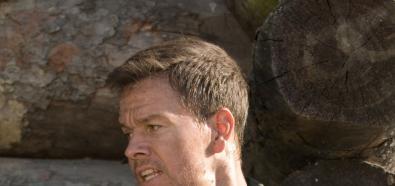 """Mark Wahlberg nie rozumie """"Star Treka"""""""