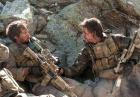 """Mark Wahlberg chciał się poddać na planie """"Ocalonego"""""""