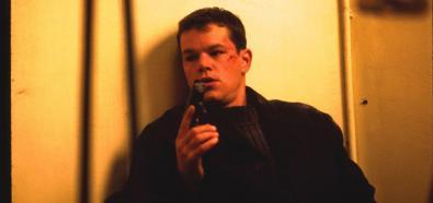 """""""Bourne 5"""" - ruszają zdjęcia do kolejnej części wielkiego hitu"""