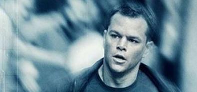 Matt Damon tym razem będzie wspinał się na mur