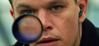 Matt Damon wraca do swojej sztandarowej roli