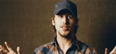 Ryan Gosling - fanatyk kina, aktor tylko dobrych ról
