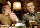 Michael Fassbender tym razem z główną rolą w thrillerze