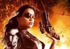 Michelle Rodriguez jest biseksualna