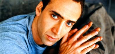 Nicolas Cage i spółka - nieudane gwiazdy kina akcji