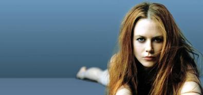 Nicole Kidman ponownie dla stacji HBO