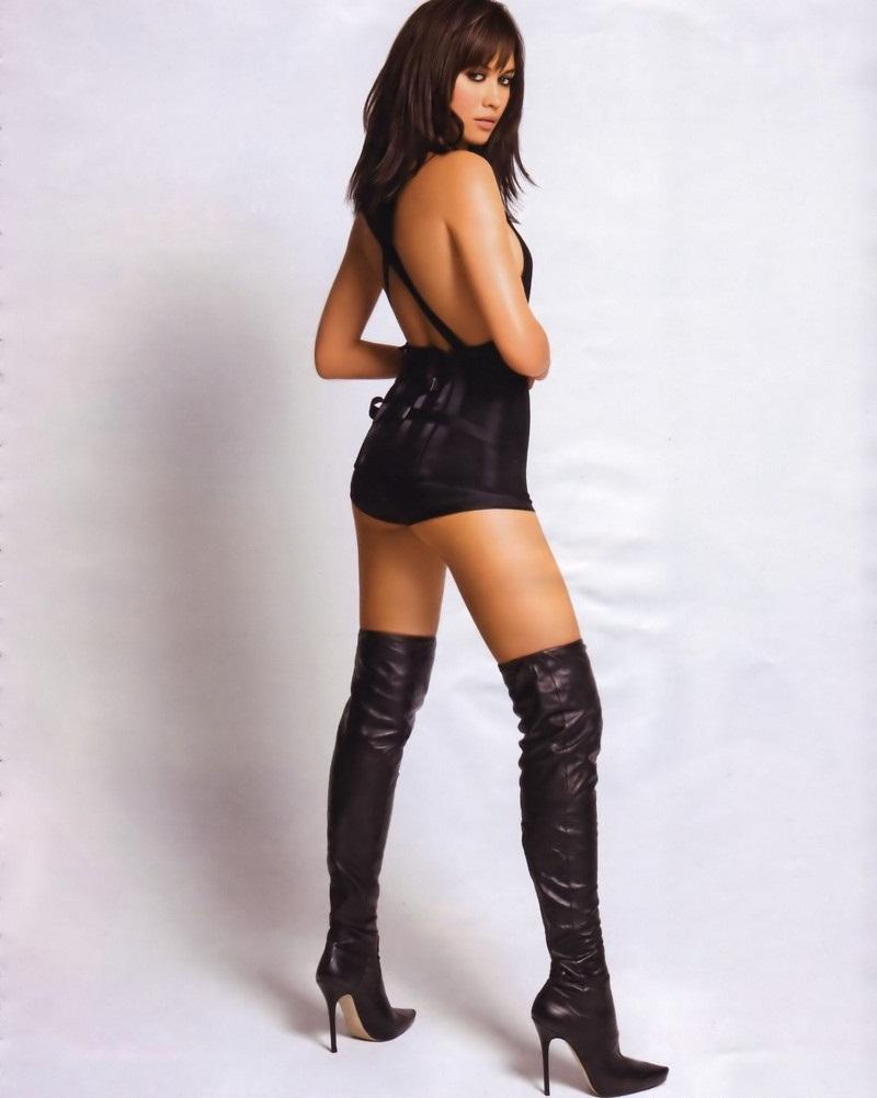 anna-sinyakina-eroticheskie-foto