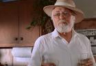 Richard Attenborough - nie żyje słynny aktor i reżyser