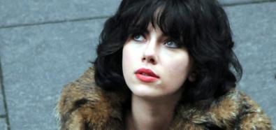"""Scarlett Johansson zagra w """"The Psychopath Test"""""""