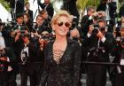 Sharon Stone deklasuje młodsze koleżanki po fachu