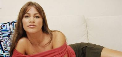 Sofia Vergara w filmie z Jasonem Stathamem?