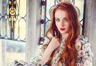 Sophie Turner - Sansa Stark dołączy do X-menów
