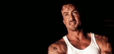"Sylvester Stallone i Arnold Schwarzenegger razem w ""The Tomb""?"