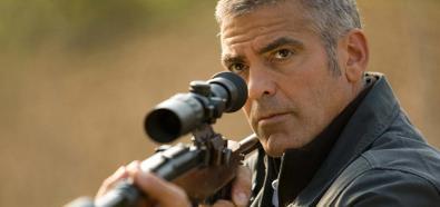 George Clooney z filmem o hakerskim skandalu