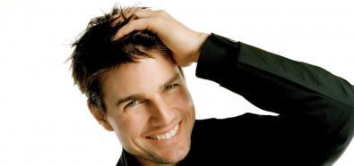 Tom Cruise wyprodukuje film o Van Helsingu