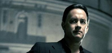 Tom Hanks nie chce konkurować z