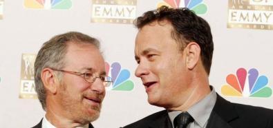 Tom Hanks już na pewno kolejny raz ze Stevenem Spielbergiem