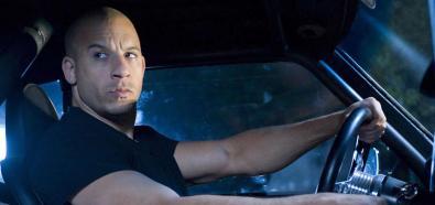 Vin Diesel - dlaczego go lubimy?