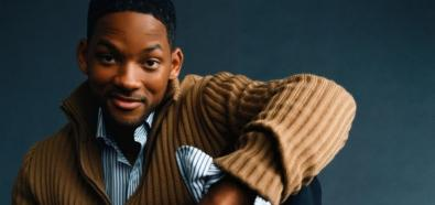 Will Smith w remake'u słynnego westernu
