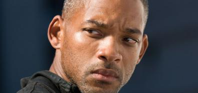 Will Smith w kolejnym filmie science-fiction?