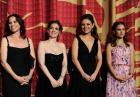 "Winona Ryder na pokazie ""Black Swan"" na AFI Fest 2010"
