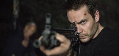 American Assassin - mocny zwiastun filmu