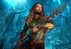 Aquaman - nowy zwiastun i plakat filmu