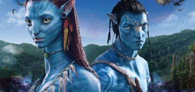 Avatar - 4 sequele oficjalnie w produkcji z rekordowym budżetem