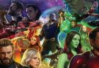 Avengers: Wojna bez granic - Spider-Man oficjalnie dołączył do ekipy Avengersów w nowym zwiastunie