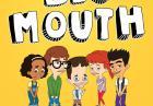 Big Mouth - zapowiedź kreskówki dla dorosłych od Netflixa