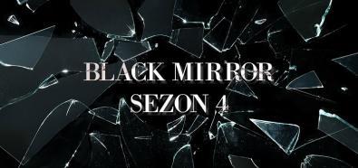 Black Mirror - najnowszy materiał promocyjny serial podsumowuje 2017 rok