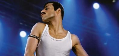 Bohemian Rhapsody - nowa zapowiedź filmu o Freddym Mercury